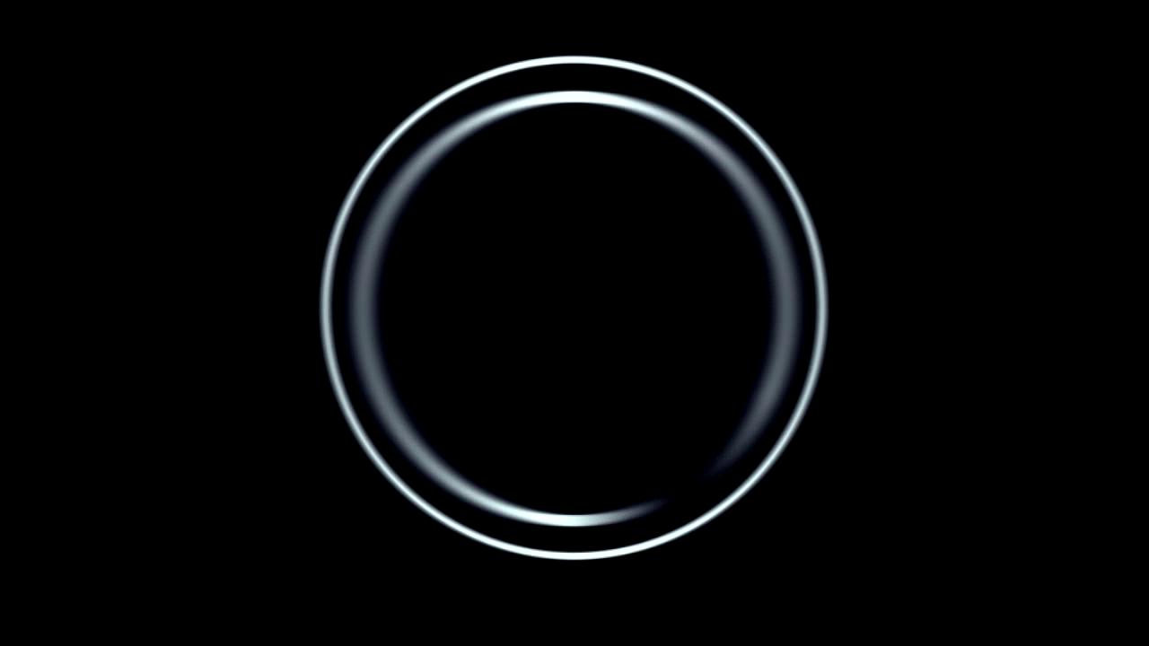 Im Inneren Kreis Doku Stream
